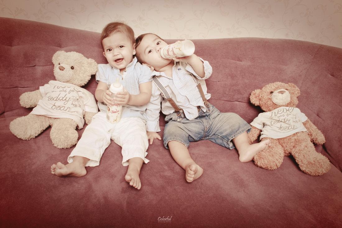 5 family - pregnancy - baby (1)