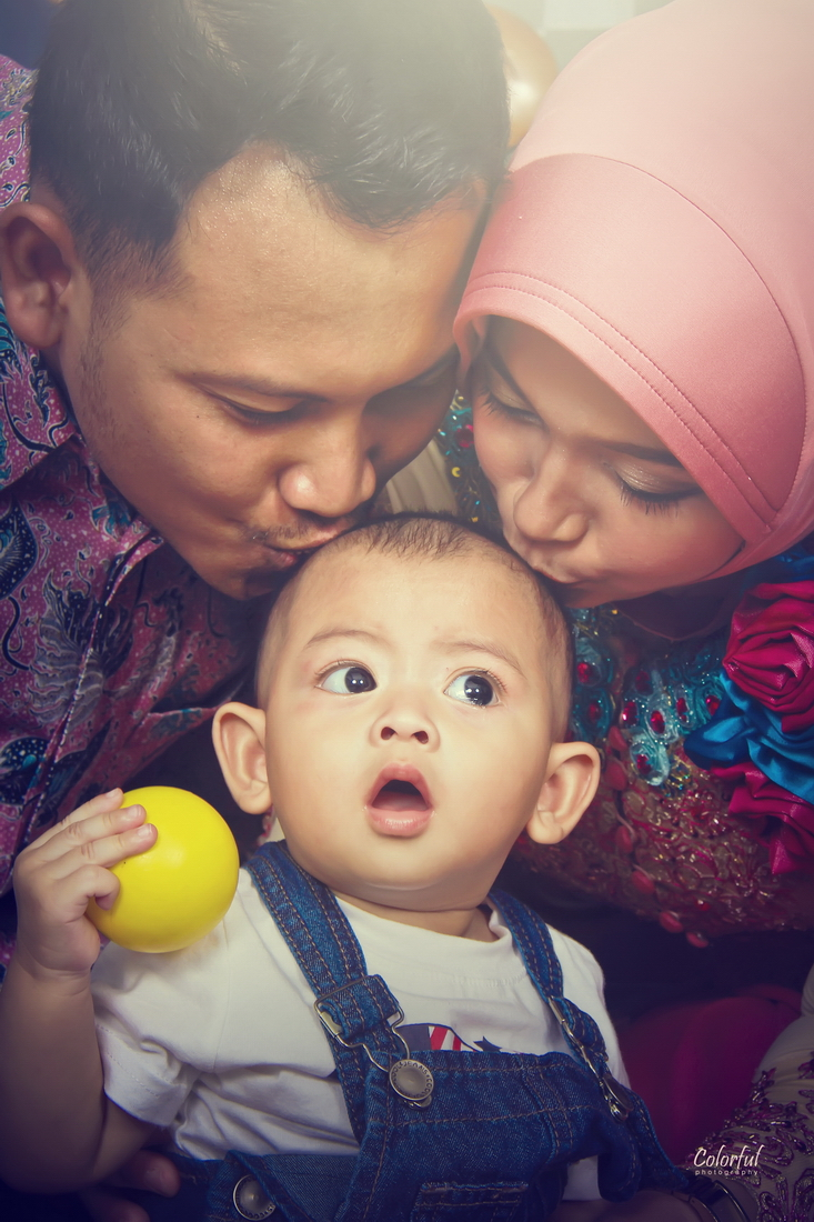 5 family - pregnancy - baby (24)