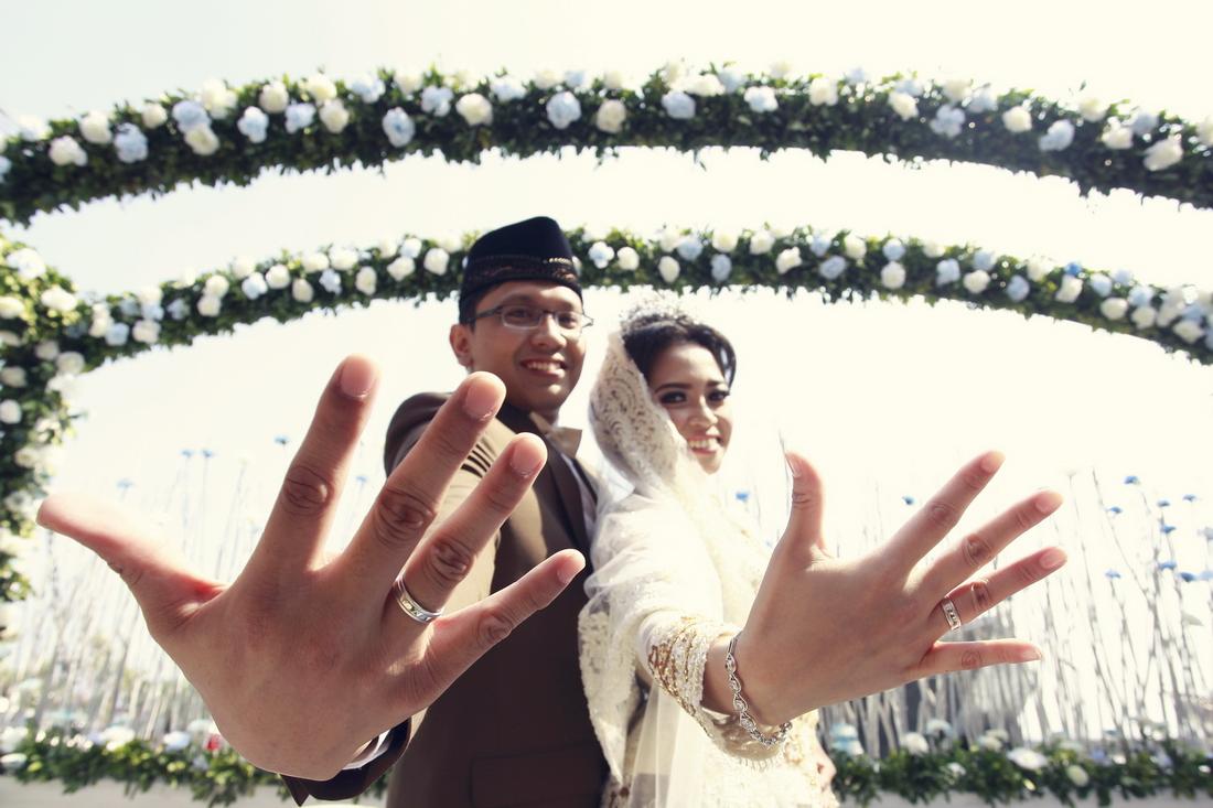 1 portfolio wedding (4)