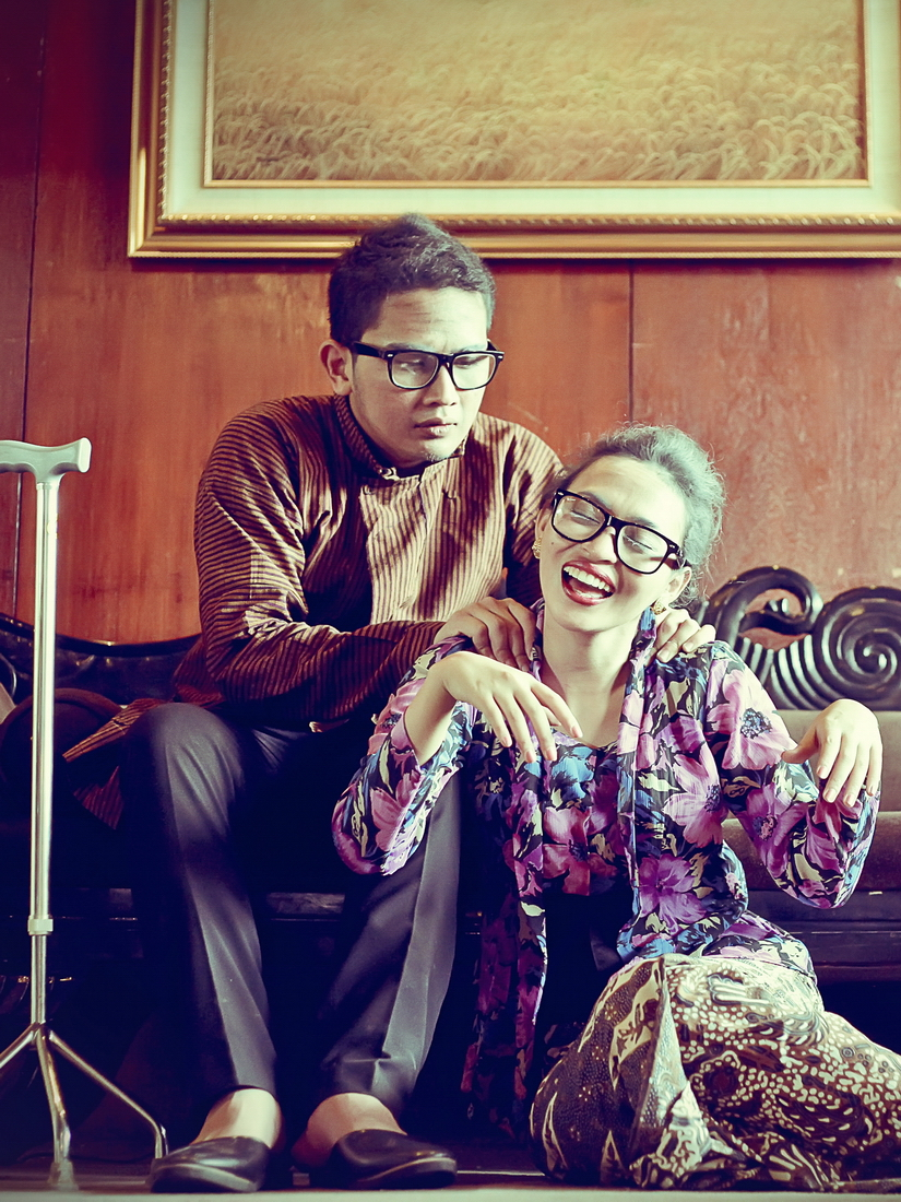2 portfolio prewedding colorful photocinema (7)