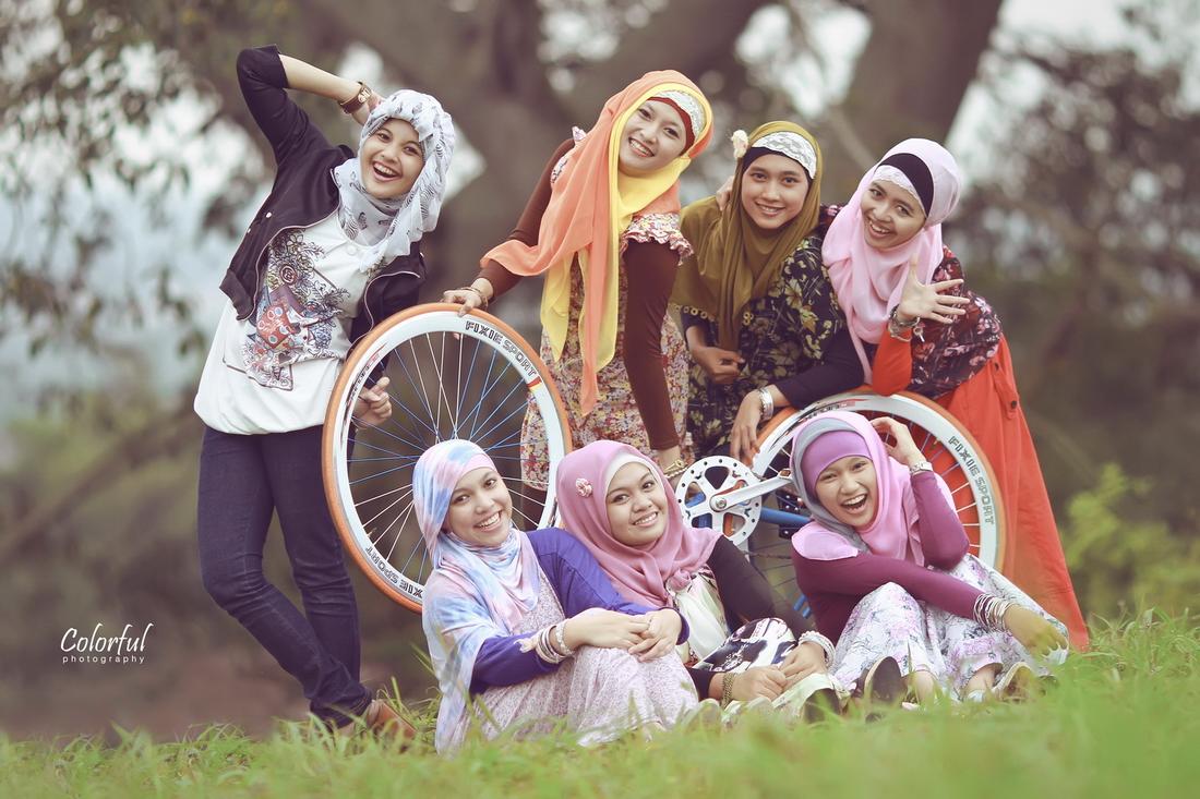 4 Portfolio Group & friends (11)