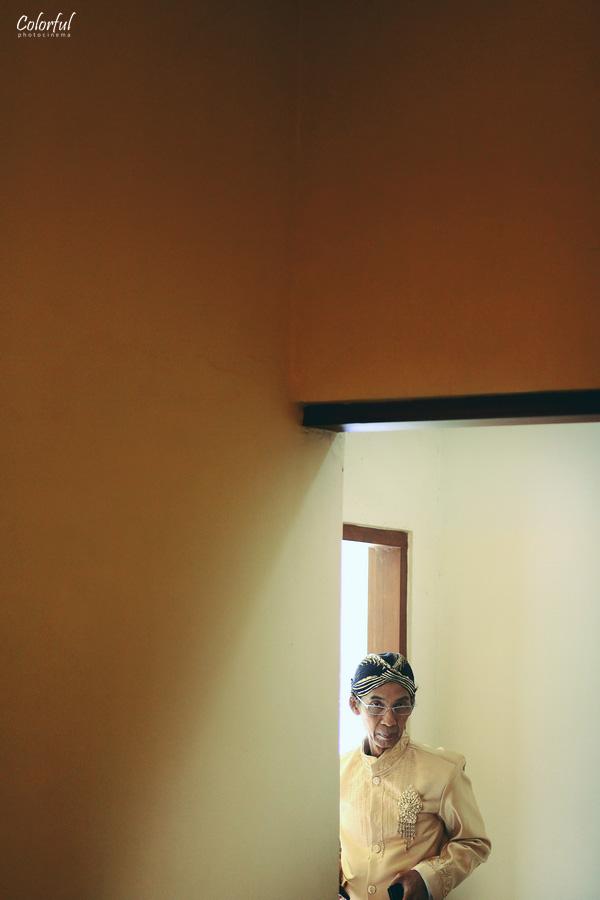 Colorfulphotocinema_Echa Gilang_(21)