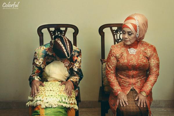 Colorfulphotocinema_Echa Gilang_(5)