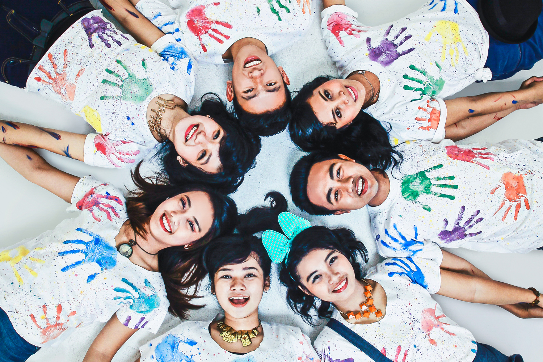 Photo Group dan Friends by colorfulphotocinema (3)