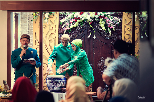Colorfulphotocinema_Wedding_Putri and Ibnu (11)