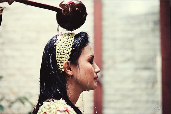 Colorfulphotocinema_Wedding_Putri and Ibnu (13)