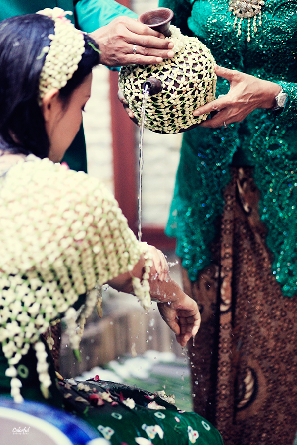 Colorfulphotocinema_Wedding_Putri and Ibnu (14)