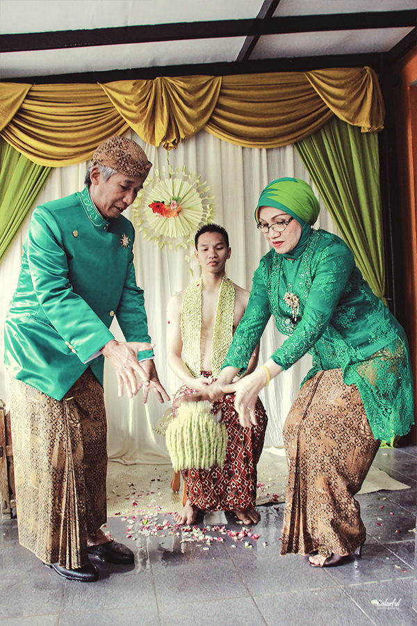Colorfulphotocinema_Wedding_Putri and Ibnu (17)