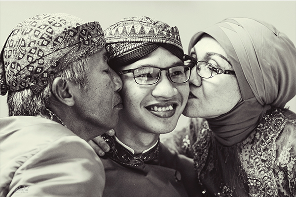 Colorfulphotocinema_Wedding_Putri and Ibnu (18)