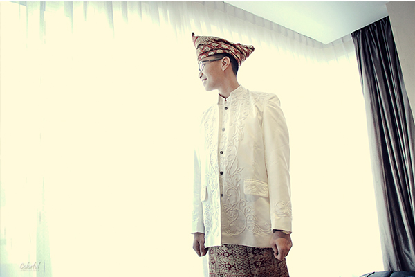 Colorfulphotocinema_Wedding_Putri and Ibnu (19)