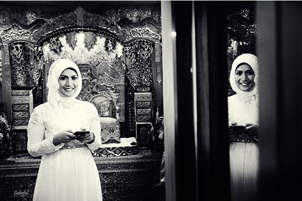 Colorfulphotocinema_Wedding_Putri and Ibnu (2)