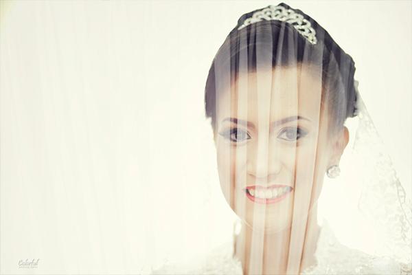 Colorfulphotocinema_Wedding_Putri and Ibnu (22)