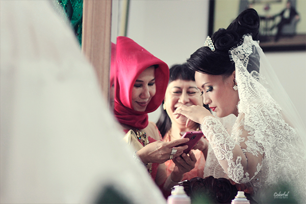 Colorfulphotocinema_Wedding_Putri and Ibnu (23)