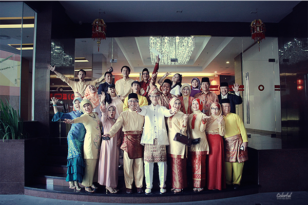 Colorfulphotocinema_Wedding_Putri and Ibnu (24)