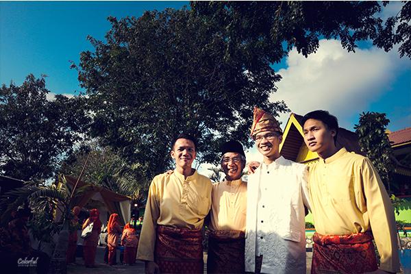 Colorfulphotocinema_Wedding_Putri and Ibnu (26)