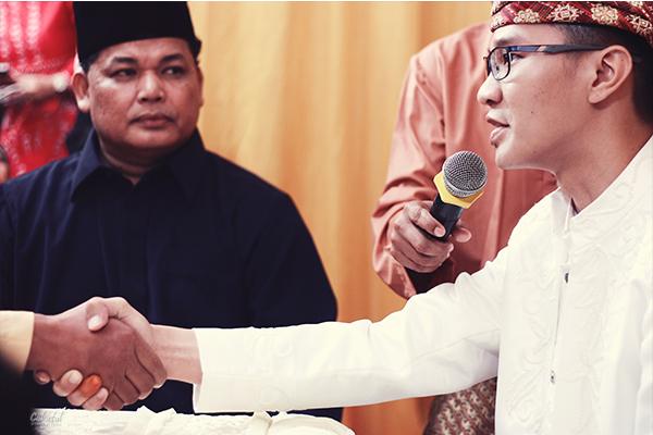 Colorfulphotocinema_Wedding_Putri and Ibnu (31)