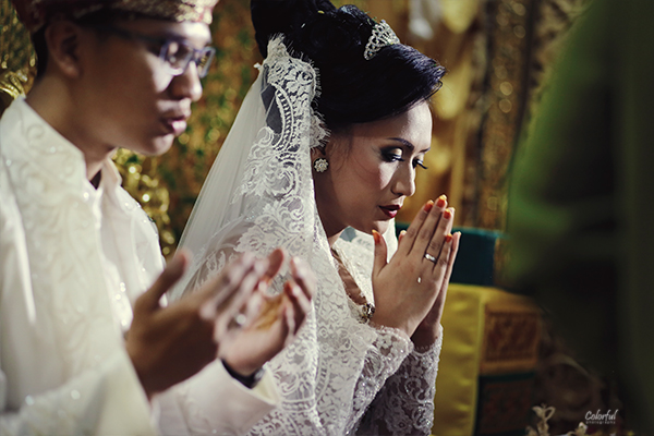 Colorfulphotocinema_Wedding_Putri and Ibnu (33)