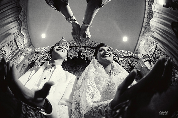 Colorfulphotocinema_Wedding_Putri and Ibnu (34)