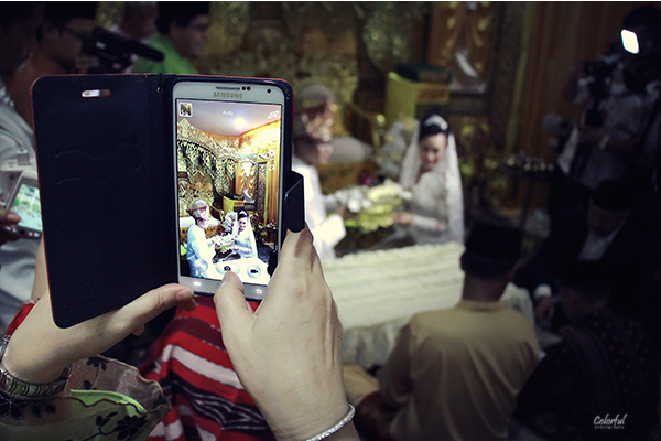 Colorfulphotocinema_Wedding_Putri and Ibnu (35)