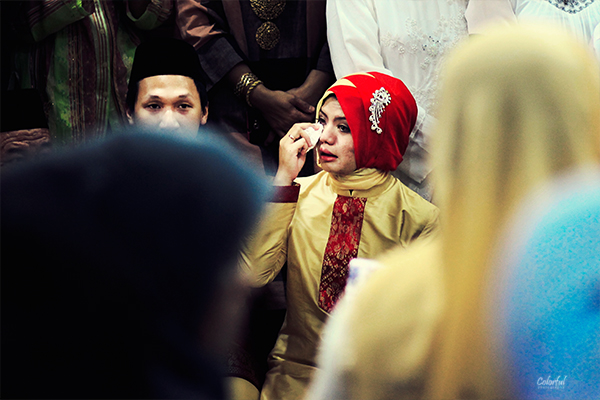 Colorfulphotocinema_Wedding_Putri and Ibnu (36)
