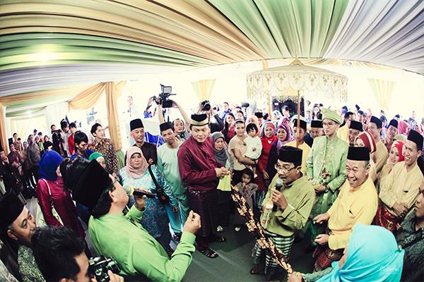 Colorfulphotocinema_Wedding_Putri and Ibnu (38)