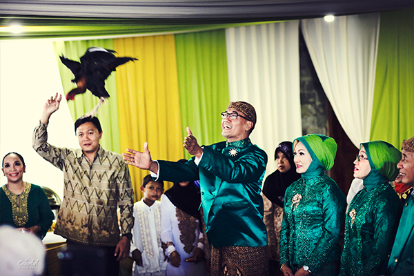 Colorfulphotocinema_Wedding_Putri and Ibnu (41)