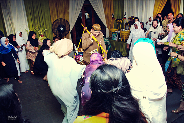 Colorfulphotocinema_Wedding_Putri and Ibnu (42)