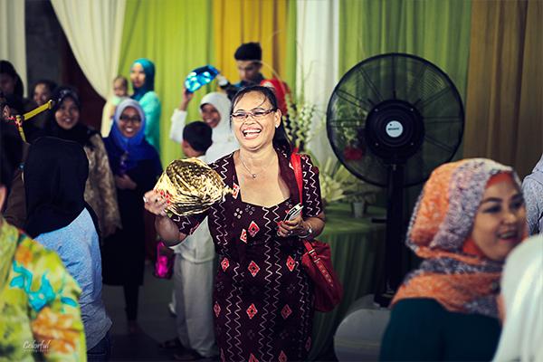 Colorfulphotocinema_Wedding_Putri and Ibnu (43)