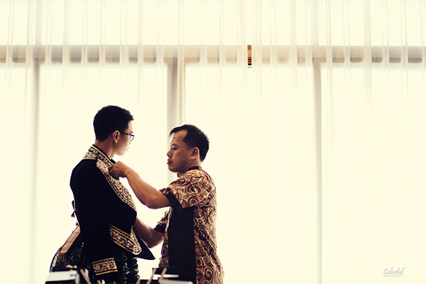 Colorfulphotocinema_Wedding_Putri and Ibnu (45)