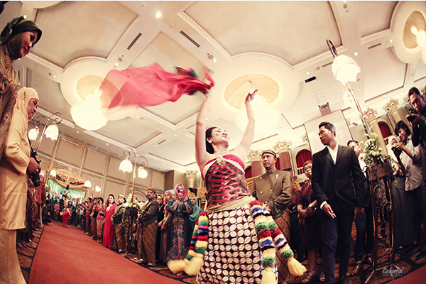 Colorfulphotocinema_Wedding_Putri and Ibnu (48)