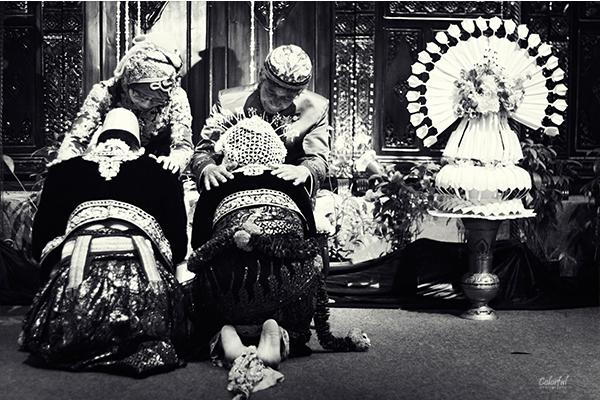 Colorfulphotocinema_Wedding_Putri and Ibnu (51)