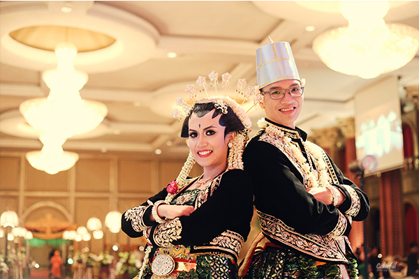 Colorfulphotocinema_Wedding_Putri and Ibnu (52)