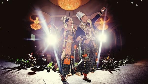 Colorfulphotocinema_Wedding_Putri and Ibnu (53)