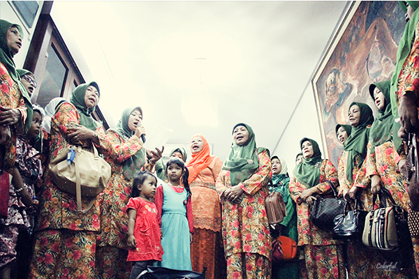 Colorfulphotocinema_Wedding_Putri and Ibnu (6)