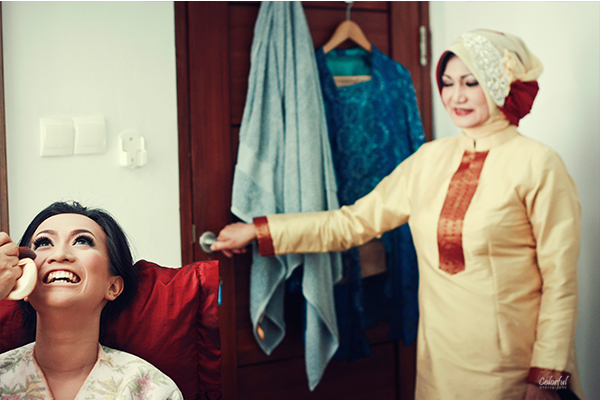 Colorfulphotocinema_Wedding_Putri and Ibnu (8)