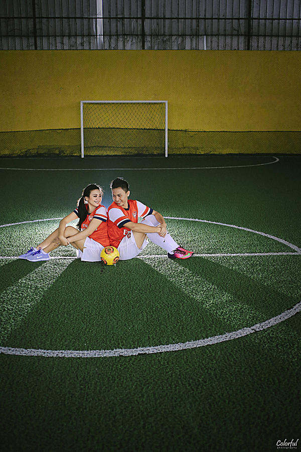 Julian Somadewa_Riska and Arif_02