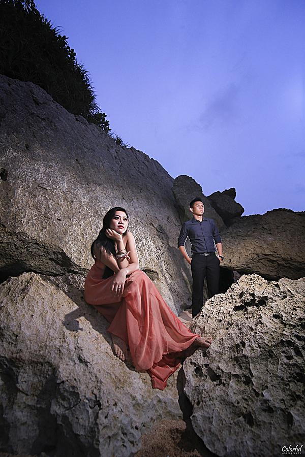 Julian Somadewa_Riska and Arif_36