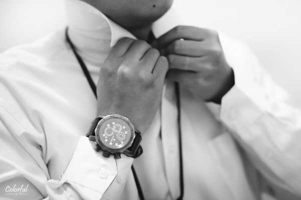 Weddin_Oki_David (23)