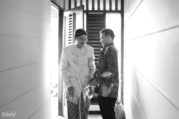 Julian Somadewa_Wedding Eria and Jiwo (11)