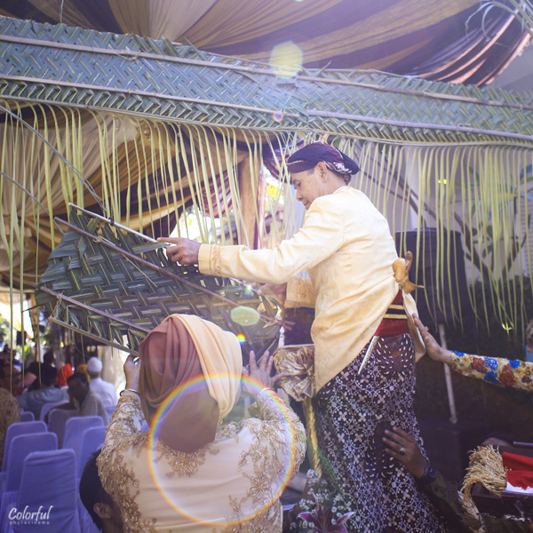 Julian Somadewa_Wedding Eria and Jiwo (12)