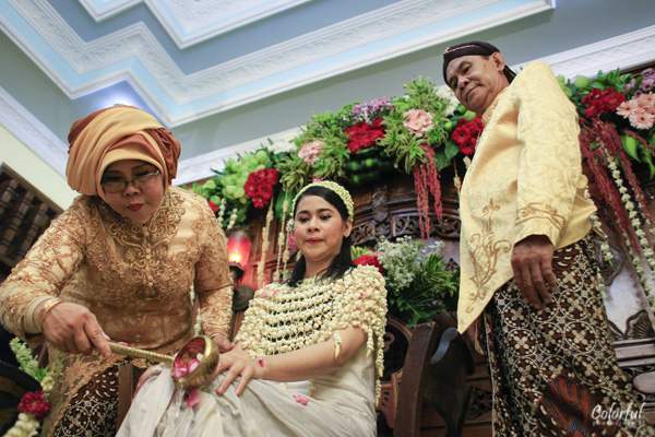 Julian Somadewa_Wedding Eria and Jiwo (18)
