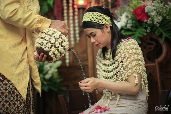 Julian Somadewa_Wedding Eria and Jiwo (20)