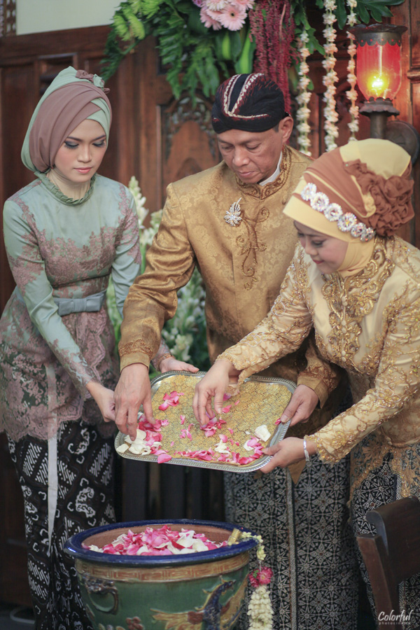 Julian Somadewa_Wedding Eria and Jiwo (22)