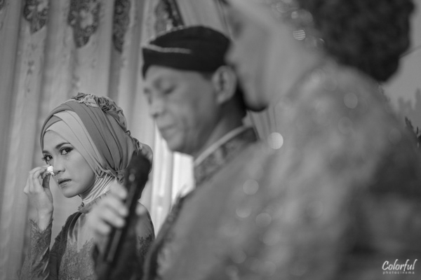 Julian Somadewa_Wedding Eria and Jiwo (24)