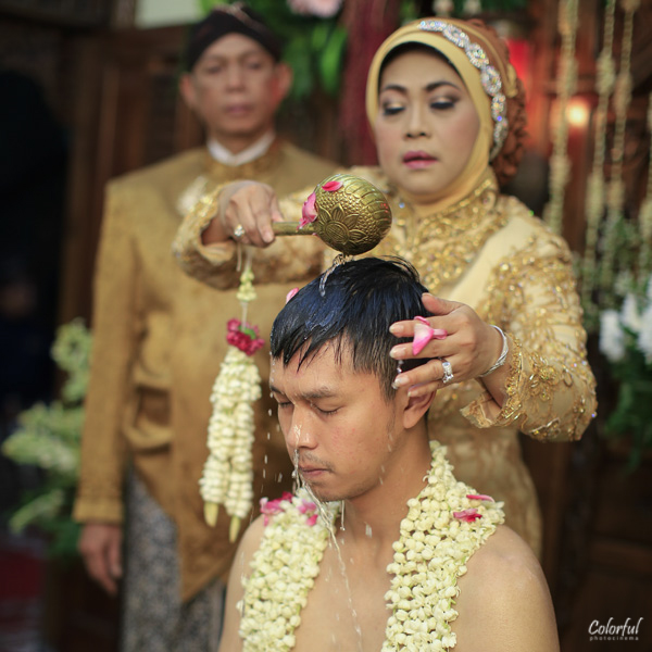 Julian Somadewa_Wedding Eria and Jiwo (26)