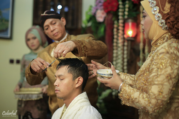 Julian Somadewa_Wedding Eria and Jiwo (28)