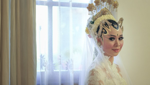 Julian Somadewa_Wedding Eria and Jiwo (48)