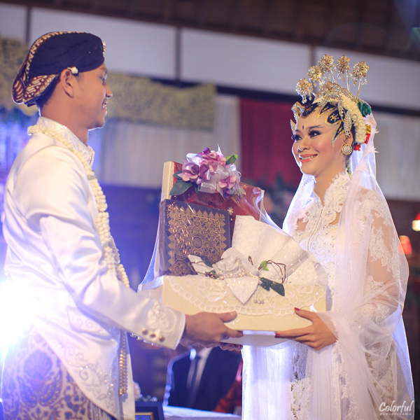 Julian Somadewa_Wedding Eria and Jiwo (58)