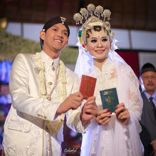 Julian Somadewa_Wedding Eria and Jiwo (59)
