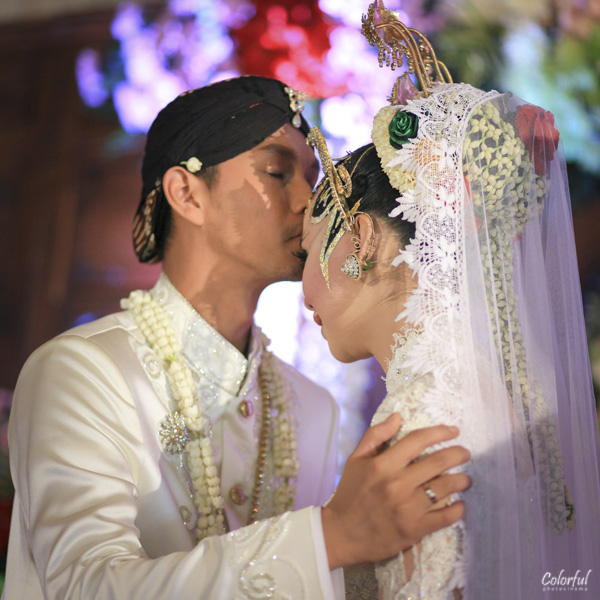 Julian Somadewa_Wedding Eria and Jiwo (61)